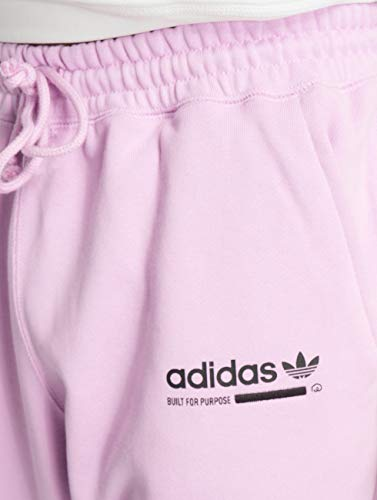 Hombre Kaval Kaval Originals Joggings Originals Originals Adidas Adidas Adidas Hombre Joggings OqdSBfRS