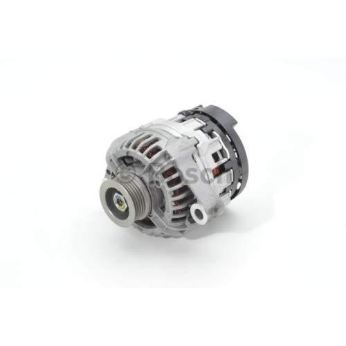 Bosch 124225020 Lichtmaschine 0124225020