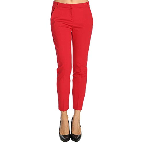 Pinko Black Pre - Jeans - Femme