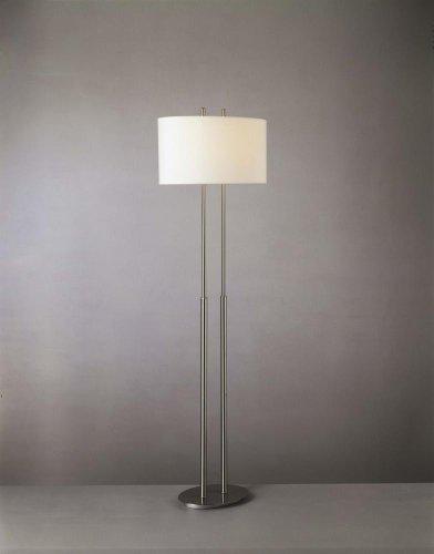 George Kovacs P188-084 Floor Lamp by Kovacs
