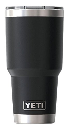 Rambler Stainless Vacuum Insulated Tumbler product image