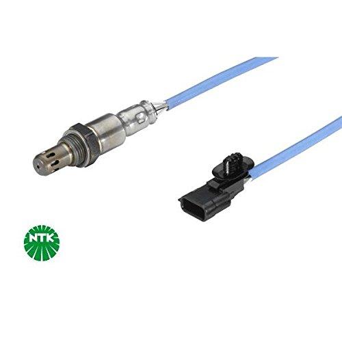 NGK 1336 Lambda Sensors: