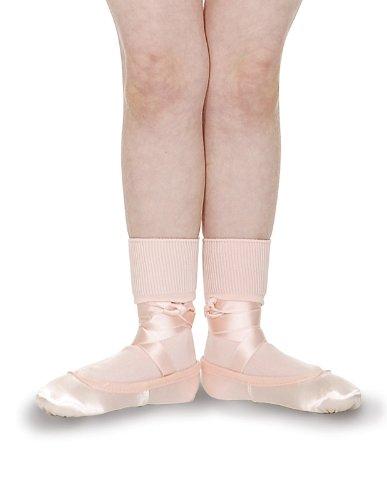Roch Valley LBS Ballettsocken