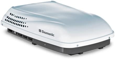 Dometic Penguin HP 651816.CXX1C0