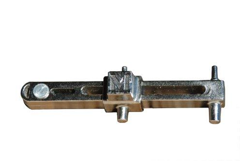 Deck Fill Key (Universal Deck Fill Lid Key)