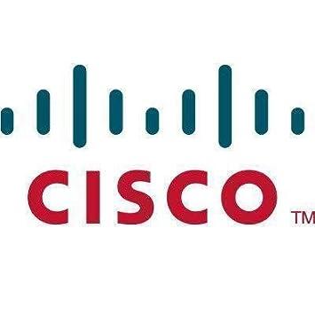 Cisco Rack Rail Kit Components UCSC-RAIL-2U=