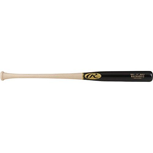 (Rawlings Manny Machado Pro Label Bat, 33