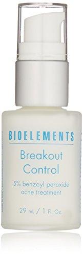 Bioelements Breakout Control, 1-Ounce