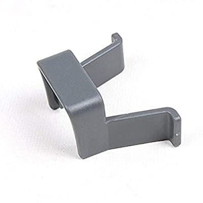 gouduoduo2020 Mavic Pro Landing Gear for DJI Mavic Pro Accessories Grey: Camera & Photo