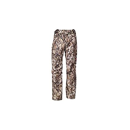 Image of Badlands Men's Catalyst Pant Casual