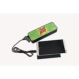 Custom Origaudio Evrybox Bluetooth Speaker + Power Bank- Bank (Black) – 50 PCS – $48.33/EA – Promotional Product/Branded…