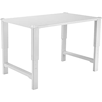 Amazon Com Mount It Children S Desk Ages 3 To 12 Kids