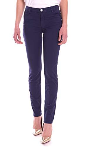 Jeans Blu Pantalone Trussardi Skinny 105 gqUfAUYw