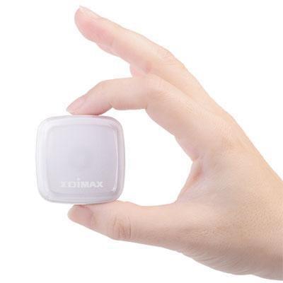 N300-Smart-Wifi-Extender