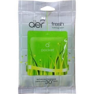 Bathroom Fragrance Buy Bathroom Fragrance Online At Best Prices In - Best bathroom fragrance