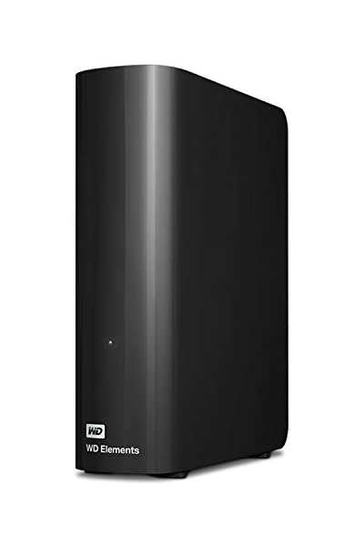 Get Up to 40% Off WD and SanDisk Drives and Memory [Thanksgiving Day Deal]