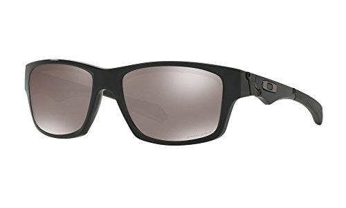 Oakley Men's Jupiter Polarized Square - Oakleys Jupiter