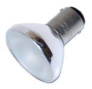 Philips Led Light Bulbs Bayonet