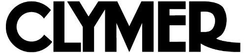 (Clymer Publications M282-2 MANUAL YAM ROADSTAR 99-07)