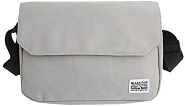 ショルダーバッグ メンズ 斜めがけ 防水 軽量 小さめ カバン