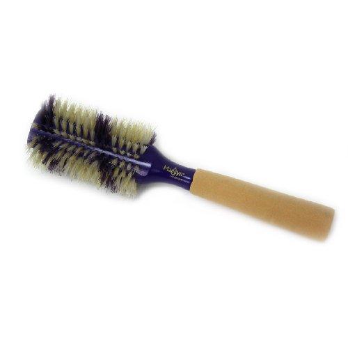Marilyn Hair Brushes - Marilyn Brush Ovali Pro Brush, 2-1/2 Inch