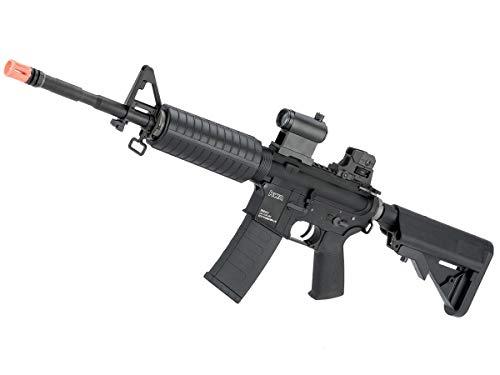 KWA AEG3 RM4A1 Carbine Airsoft Gun / Rifle For Sale