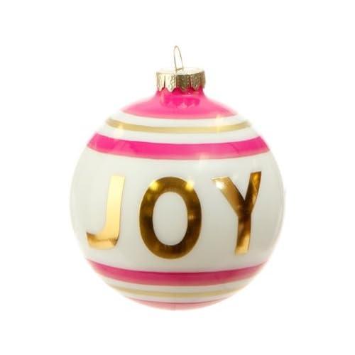 Large Selection Of Raz Imports Decorations Ornaments And: Christmas RAZ Imports: Amazon.com