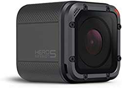 Top 15 Best Gopro For Kids (2021 Reviews & Buying Guide) 2