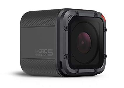 GoPro Hero5 waterproof GoPro