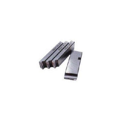 REX レッキス チェーザ 自動手動兼用 ACHSS 25-40A ステンレス管仕様 水道ガス管用 HSS 1-1 1/2 166010 B0799VNLG2