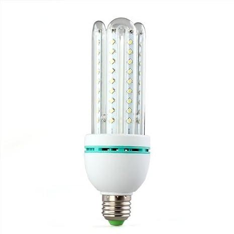 Kit 3 Bombillas LED casquillo E27 de 16 W CAD=equivalentes a la ...