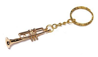 Colgante de enanos de una trompeta, Q115076: Amazon.es: Hogar