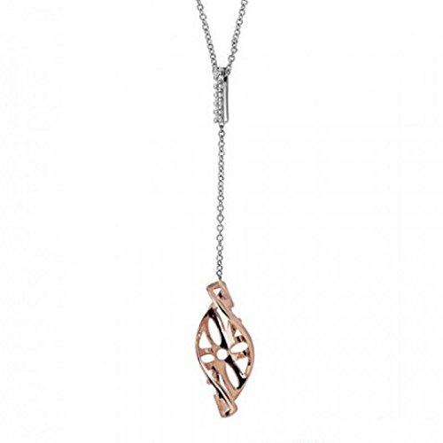 Collier Comete Pour Femme glb524or diamant