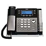 Rca Home Phone Systems - Best Reviews Guide