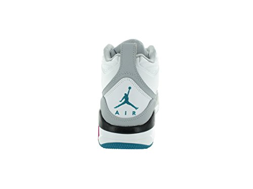 free shipping great deals Nike Air Jordan Flight 9.5 Mens Basketball Shoe White/Trpcl Teal/Wlf Gry/Blk choice cheap price sast cheap price outlet for sale hot sale cheap price SZsNAbRK