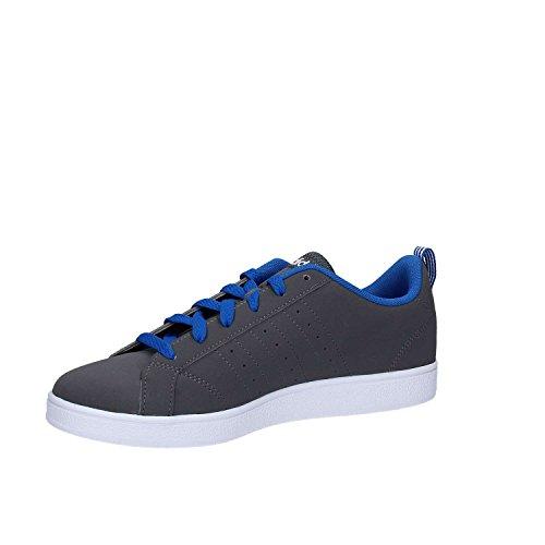 adidas EU Ftwbla Gymnastikschuhe K Blau Vs Gricin Kinder Blu Unisex 32 Advantage Grigio rx8rSgq