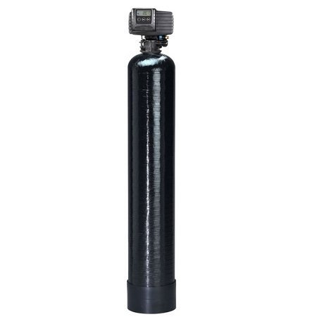 1.5 Water Filter System - 5