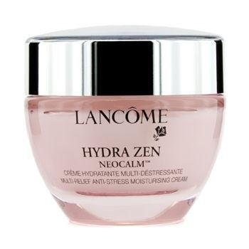 Price comparison product image Lancome Hydra Zen Neocalm Multi-Relief Anti-Stress Moisturising Cream (All Skin)