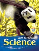 Scott Foresman Science Grade 4 Activity Book Teacher's Guide (2006-2010 Curriculum) pdf