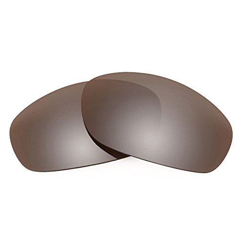 múltiples Hammerhead — Costa Flash Polarizados Lentes Opciones Bronce para Elite Revant repuesto Mirrorshield de x6aqWp1