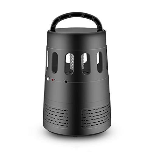 mosquito repeller smart energy saving