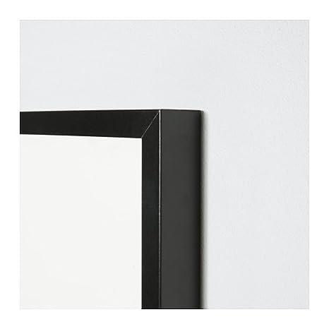 Marco RIBBA, blanco, tamaño 21 x 30 cm, para A4 tamaño Visario si ...