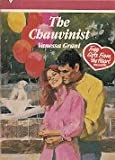 img - for Chauvinist book / textbook / text book