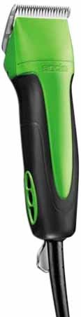 Andis Excel 5 – Speed Dog Clipper