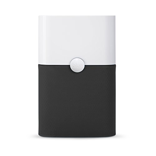 Blueair Blue Pure 211+ Air Purifier with Washable Pre-Filters ()