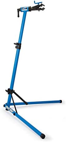 Park Tool Mechanic Repair Stand product image