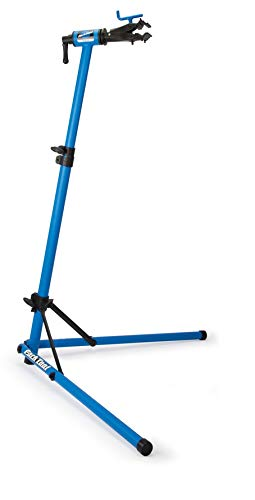 Park Tool Home Mechanic Repair Stand – PCS-9.2