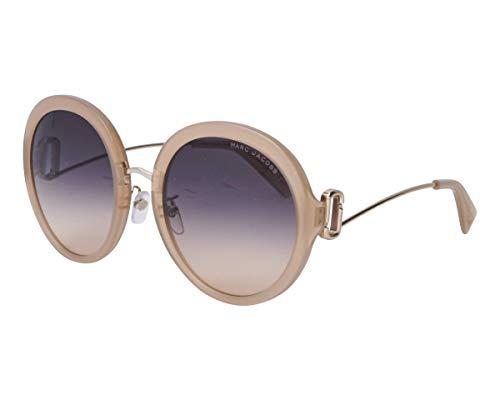 Marc Jacobs Sunglasses...