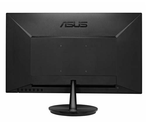 Asus VN248H-P 24-Inch Full-HD LED Monitor by Asus (Image #2)