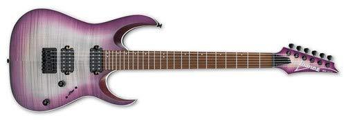 Ibanez アイバニーズ エレキギター RGA42FM-TLF 海外モデル   B079VQ1MDS